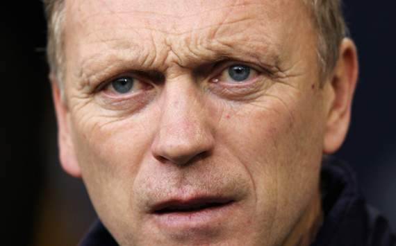 Moyes hails the determination of Hillsborough families