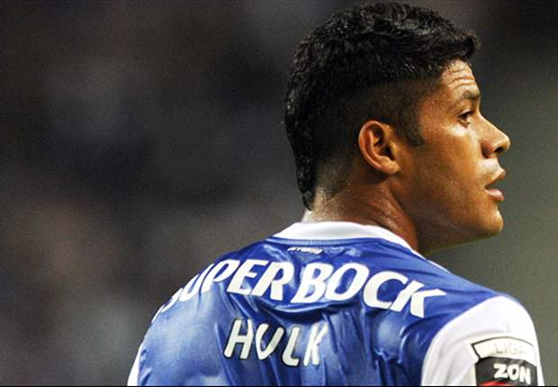 Hulk: All I know is that I will stay in Europe