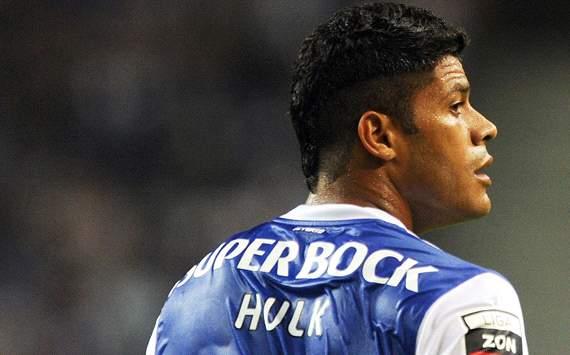 5 posibles reemplazos para Radamel Falcao en el Atlético