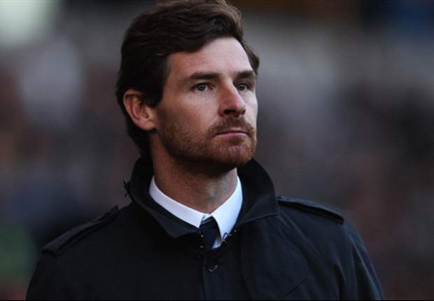 Next Permanent Tottenham manager: Villas-Boas the odds-on favourite but Blanc could be best value