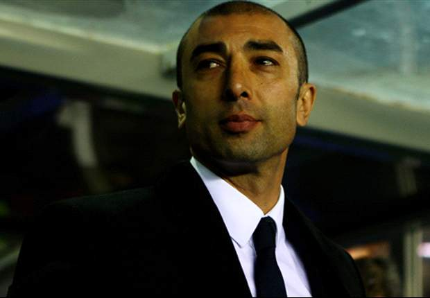 Report: Abramovich to offer Di Matteo 750,000 pounds bonus for Champions League triumph