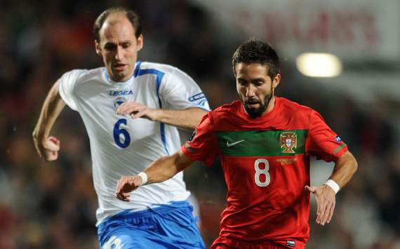 Why top clubs in the Premier League want Joao Moutinho this summer?