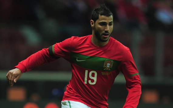 Portugal - Ricardo Quaresma