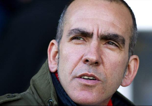 Di Canio: Di Natale and not Balotelli is the man to trouble Terry