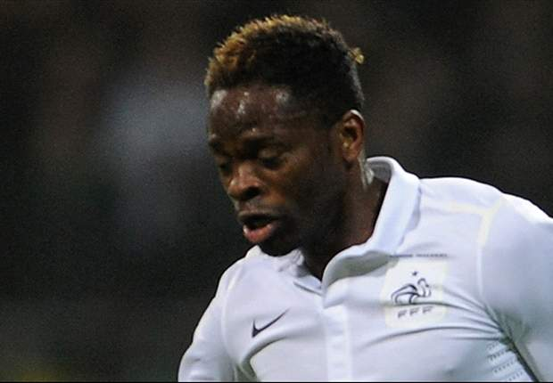 Saha: Redknapp's England snub is good for Tottenham