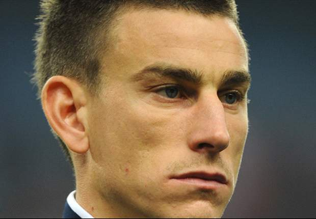 Arsenal relief as Koscielny is passed fit to play for France