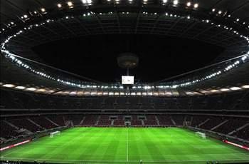 يورو 2012 | دليل مدن بولندا وأوكرانيا