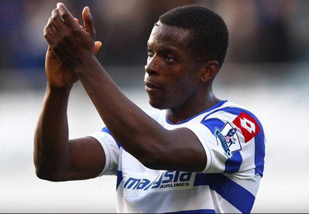 Onuoha: Atmosphere on QPR tour the best in which I've ever played