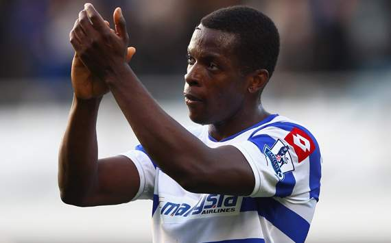 We can't force Nedum Onuoha to play for Eagles - NFF