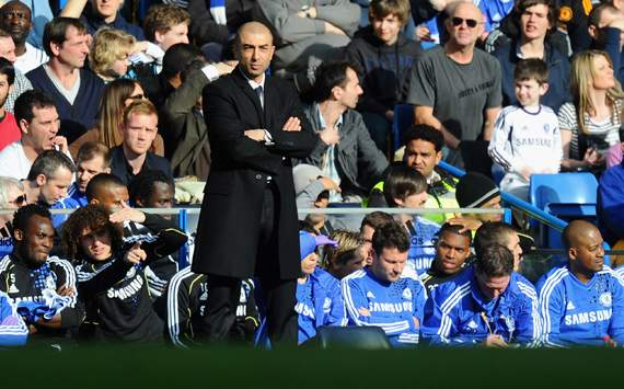 Di Matteo slams Premier League's refusal to postpone Sunderland game ahead of Chelsea's Club World Cup campaign
