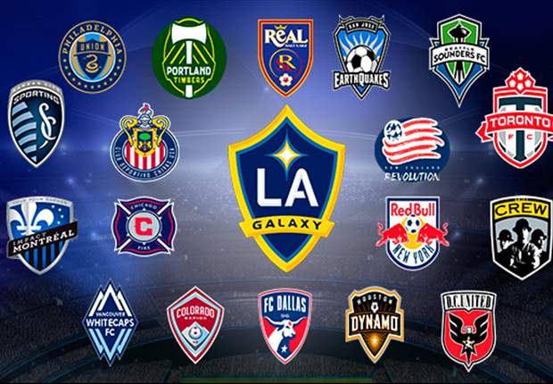 MLS: Resumen completo de la semana veintidos
