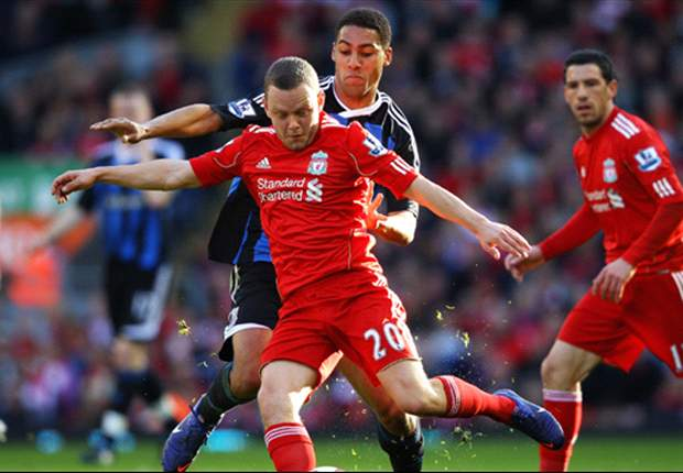 Premier League Betting Preview: Liverpool to brush Wigan aside at Anfield
