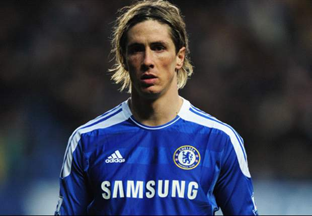 Ghost goals, Mourinho & Torres: Liverpool v Chelsea and the history of a very modern rivalry