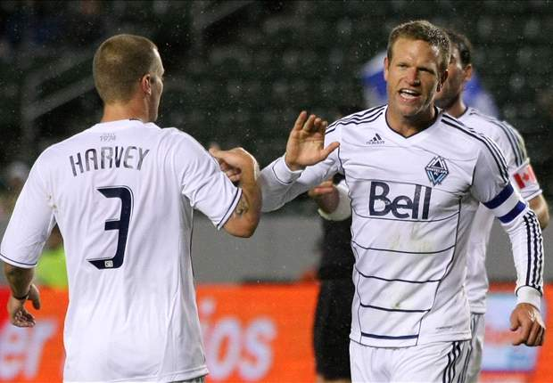 Martin MacMahon: Whitecaps ready for Timbers, name new youth coach
