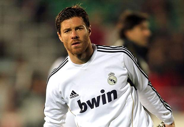 Xabi Alonso assures Chelsea that Barcelona are beatable