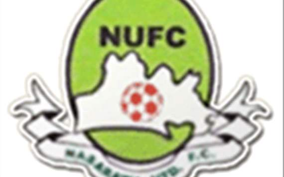 Nasarawa United secure kit contract with Basry