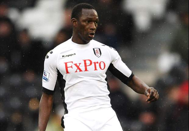 Clasicos are unlike any other match, says Diarra