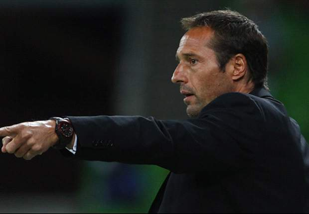 Brent Latham: New Chivas coach John van't Schip fits the Goats' mentality, but can he deliver results on the pitch?