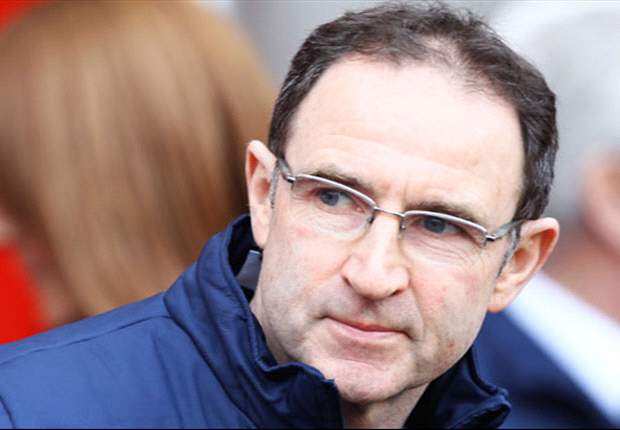 O'Neill disappointed at Sunderland performance in Hartlepool defeat