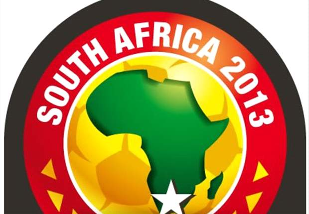 Africa Cup of Nations draw: Holders Zambia pooled with Nigeria