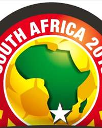 South Africa 2013 Afcon