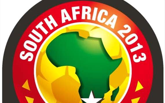 Africa Cup of Nations 2013 finalists decided