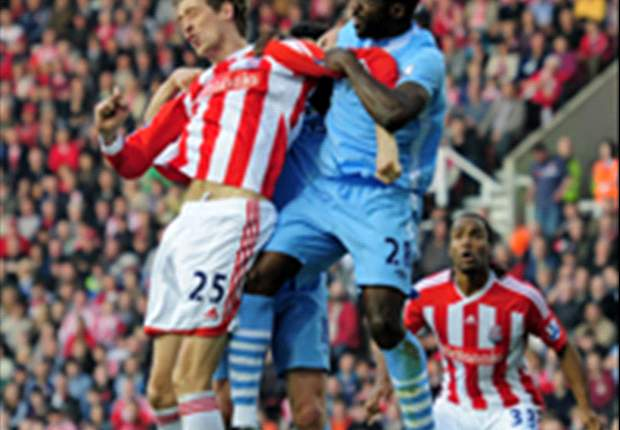 Premier League Treble: Stoke set to frustrate the champions plus wins for Arsenal and Chelsea
