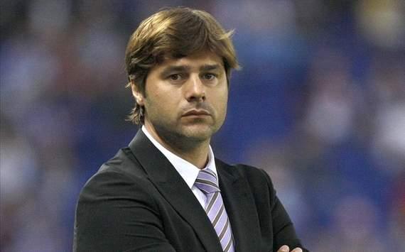 Mauricio Pochettino, Espanyol