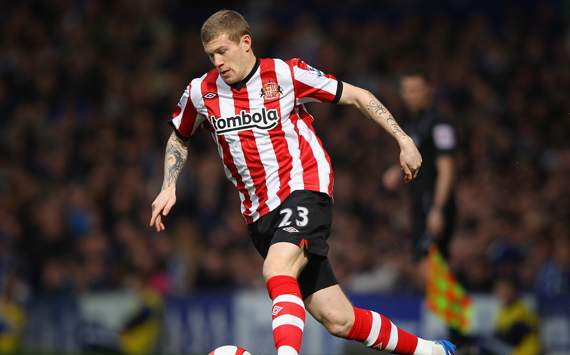 Marco Tardelli: James McClean can be Ireland's 'Paolo Rossi' at Euro 2012