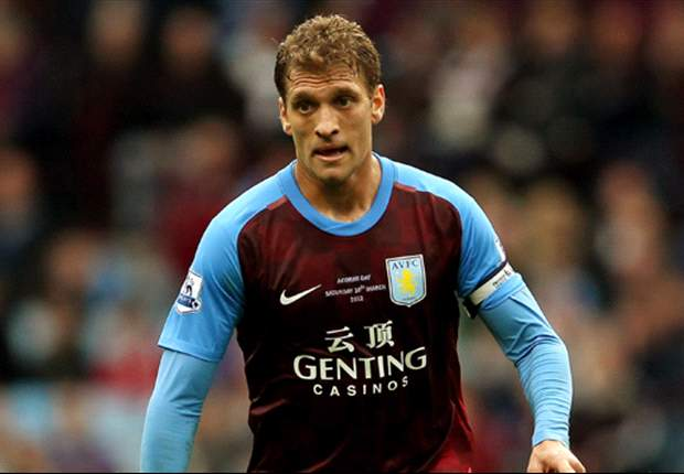 'Hardest bit is over' in leukaemia battle, says Petrov
