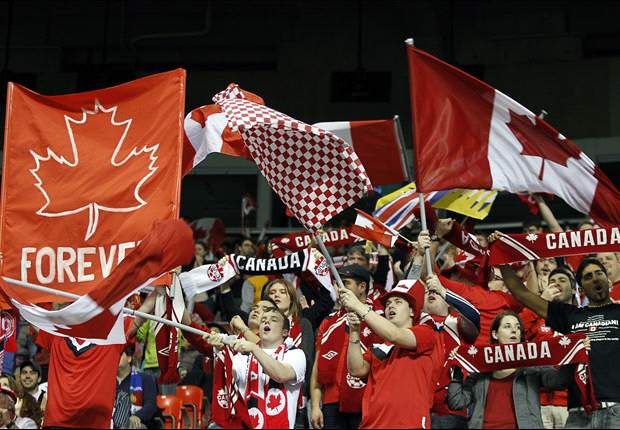 Jay DeMerit Journal: Canada has room for more Major League Soccer teams