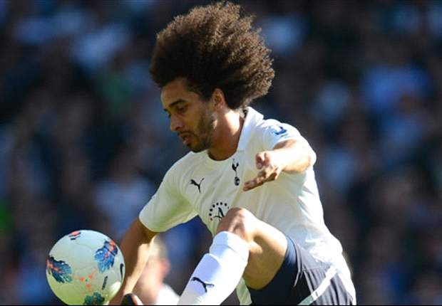 Assou-Ekotto expects tough Valencia workout