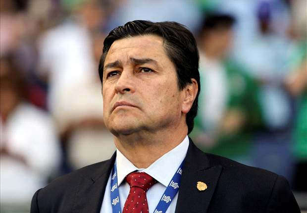 Tena: South Korea will be a tough test for Mexico