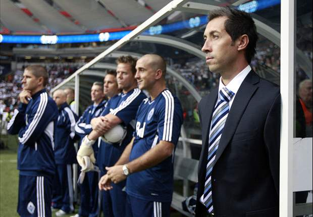 Martin MacMahon: Will Whitecaps moves help or hinder playoff push?