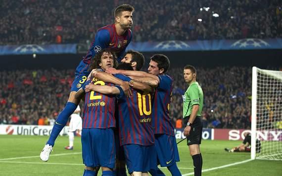 أرقام دوري الأبطال | البارسا يسير على خطى ريال مدريد 177072hp2.jpg