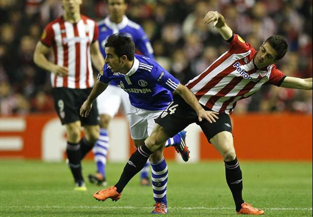 Police negligence may have caused death of Athletic Bilbao fan, Basque chief confirms