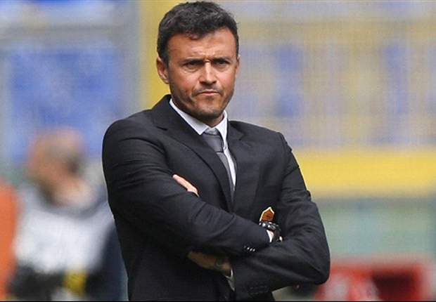 La Roma non va, Luis Enrique  sempre pi in bilico e gi parte il totosostituto: spunta a sorpresa anche Max Allegri!