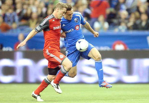 Nick Sabetti: Don't blame the Impact for prioritizing MLS over Canadian Championship