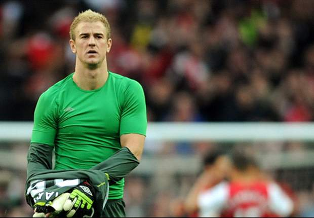 Hart fumes after Manchester City defeat: You can't go 2-1 up with five minutes left and lose - it's not on