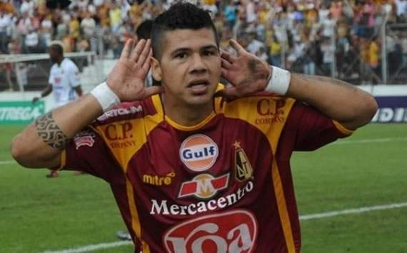 South American Roundup: Deportes Tolima stay top of the pile in Colombia