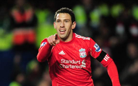 Transferts - Maxi Rodriguez rejoint Newell's Old Boys (off)