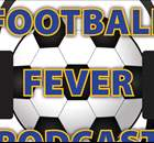Football Fever Podcast: No Sir Alex? No Problem!