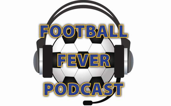 Football Fever Podcast: What's the way forward for Indian football