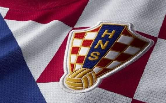 خاص   القوائم الرسمية لجميع منتخبات يورو 2012