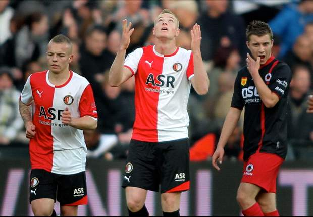 Guidetti can be as good as Ibrahimovic, says Koeman
