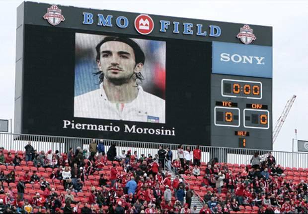 Enough is enough: Something must be done after Morosini becomes 11th cardiac-related death in football since 2010