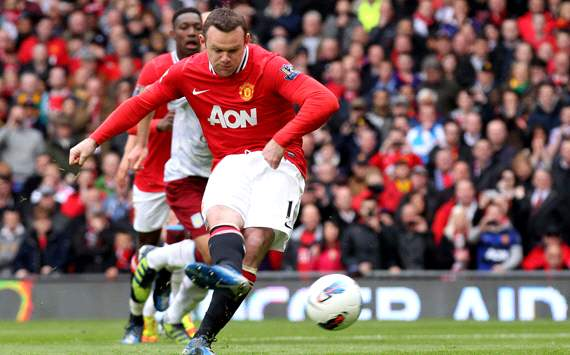 Sunday's Bet of the Day extra: Wounded Manchester United can crush Swansea City