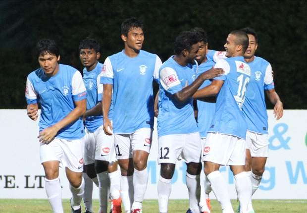 S.League Big Bet Preview: Harimau to edge Hougang clash, DPMM to beat Rams