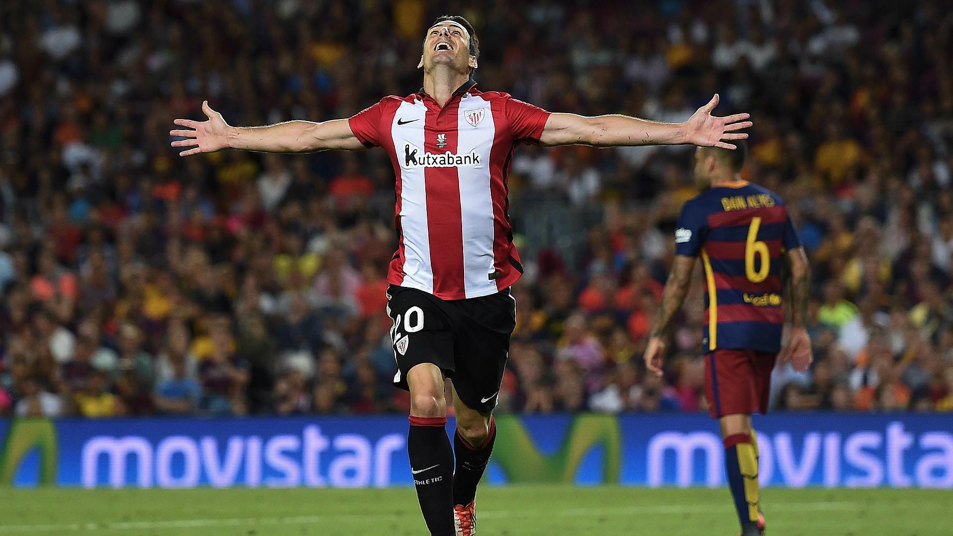 La Liga talking points Madrid face fans backlash and a new era