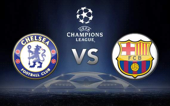 chelsea vs barcelona - photo #35